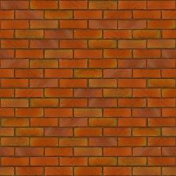 Bricks 25