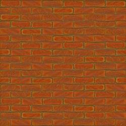 Bricks 27