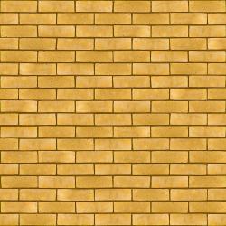 Bricks 28