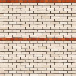 Bricks 29