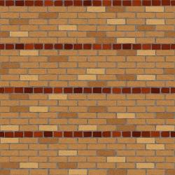Bricks 31