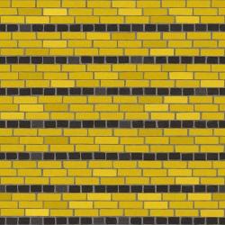 Bricks 34