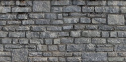 Bricks 36