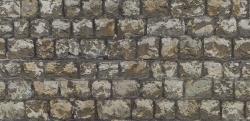Bricks 37