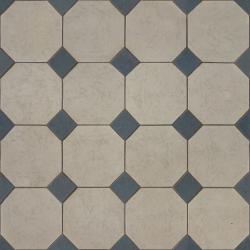 Floor Tiles 4