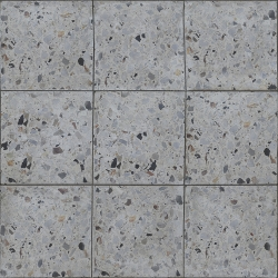 Tiles 7