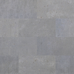 Marble Tiles 6