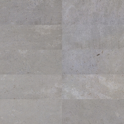 Marble Tiles 7