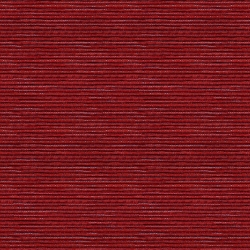 Fabric Solid 7