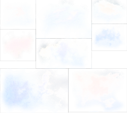 Collection Small Clouds