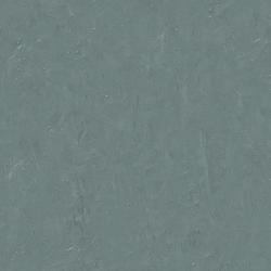 Glass Texture 13
