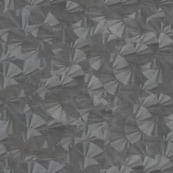 Glass Texture 16