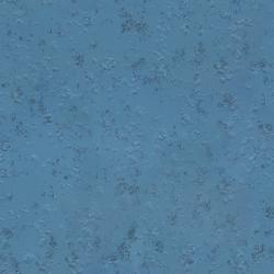 Glass Texture 33