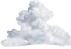 White Cloud 5