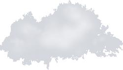 White Cloud 6