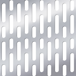 Perforation 01