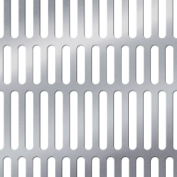 Perforation 05
