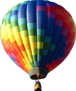 Air Balloon 7
