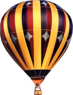 Air Balloon 8
