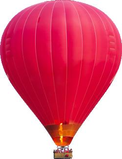 Air Balloon 10