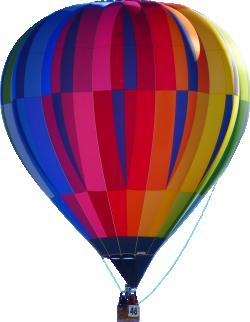 Air Balloon 15