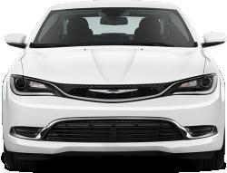 Chrysler 9