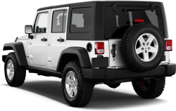 Jeep 48
