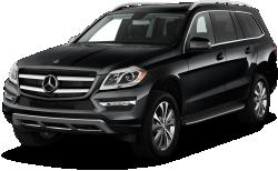 Mercedes 102
