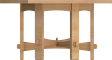 Stickley Hexagon TableDroite