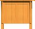 Stickley Armchair 01Droite