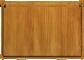 Limbert Dressing TableTop