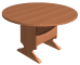 Armchair Table3D View