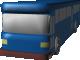 Bus3D View