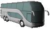 Bus 23D View