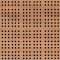Acoustic panels3D View