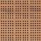 Acoustic panelsFront