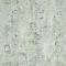 Bark 03Front