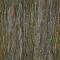 Bark 073D View