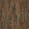 Bark 083D View