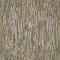 Bark 12Front