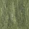 Bark 13Front