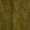 Bark 143D View