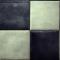 CheckerboardFront