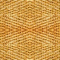 Rattan 02Front