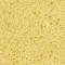 Sponge3D View