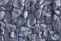 Stone 01b3D View