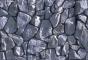 Stone 01bFront