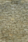 Stone 02b3D View