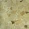 Stone 03b3D View