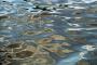 Water 06Voorkant